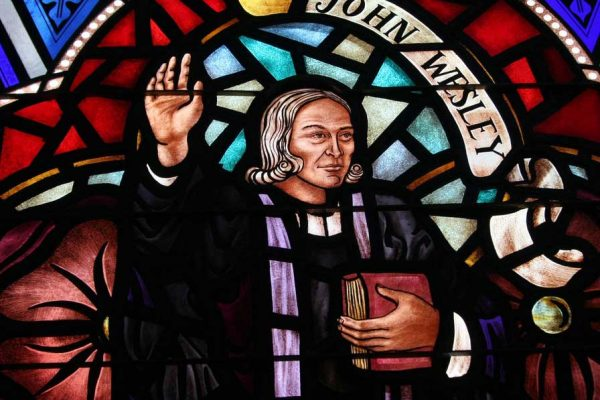 stained-glass-john-wesley-optimized