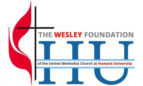 final-logo-website